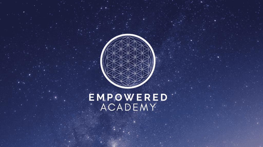 Empowered Academy
