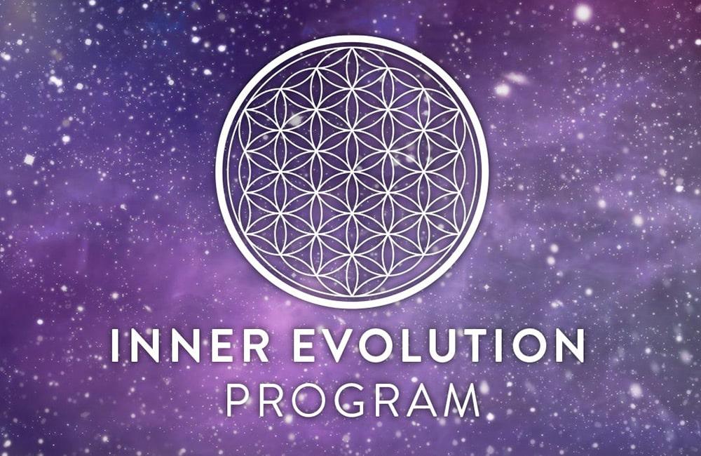 The Inner Evolution Program